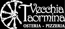 Vecchia Taormina